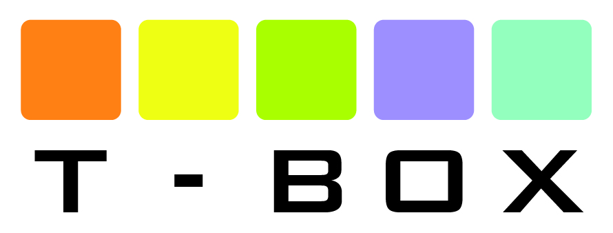 logotipo_Tbox_White_background