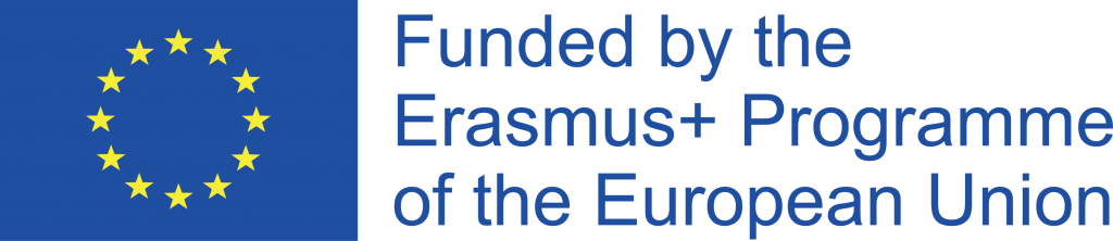 The European Commission support for the production of this publication does not constitute an endorsement of the contents which reflects the views only of the authors, and the Commission cannot be held responsible for any use which may be made of the information contained therein