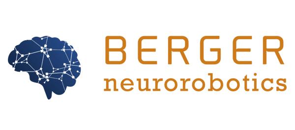 BergerNeurorobotics222
