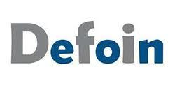 Defoin2