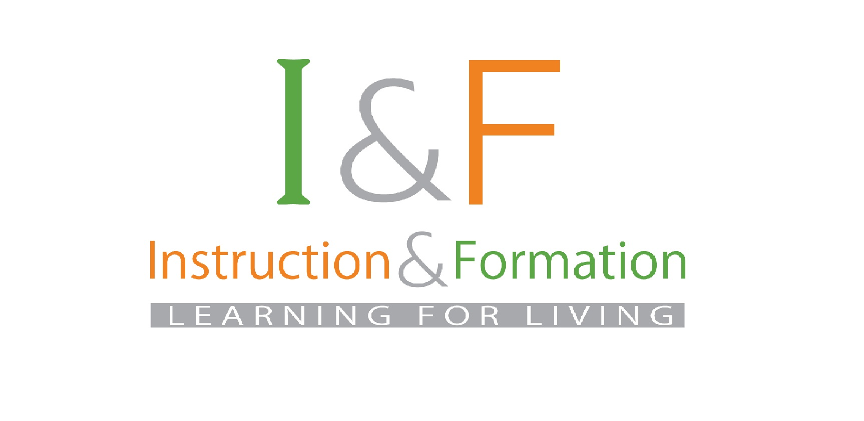 I-F-logo-INSTRUCTION-AND-FORMATION