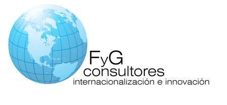LOGO-FG-inicio2