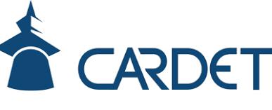 carder logo 8888