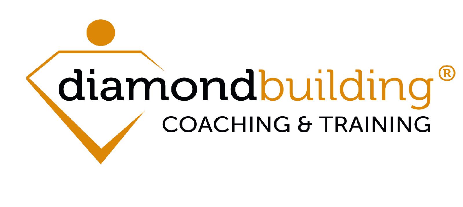 logo-diamondbuilding-20_años11