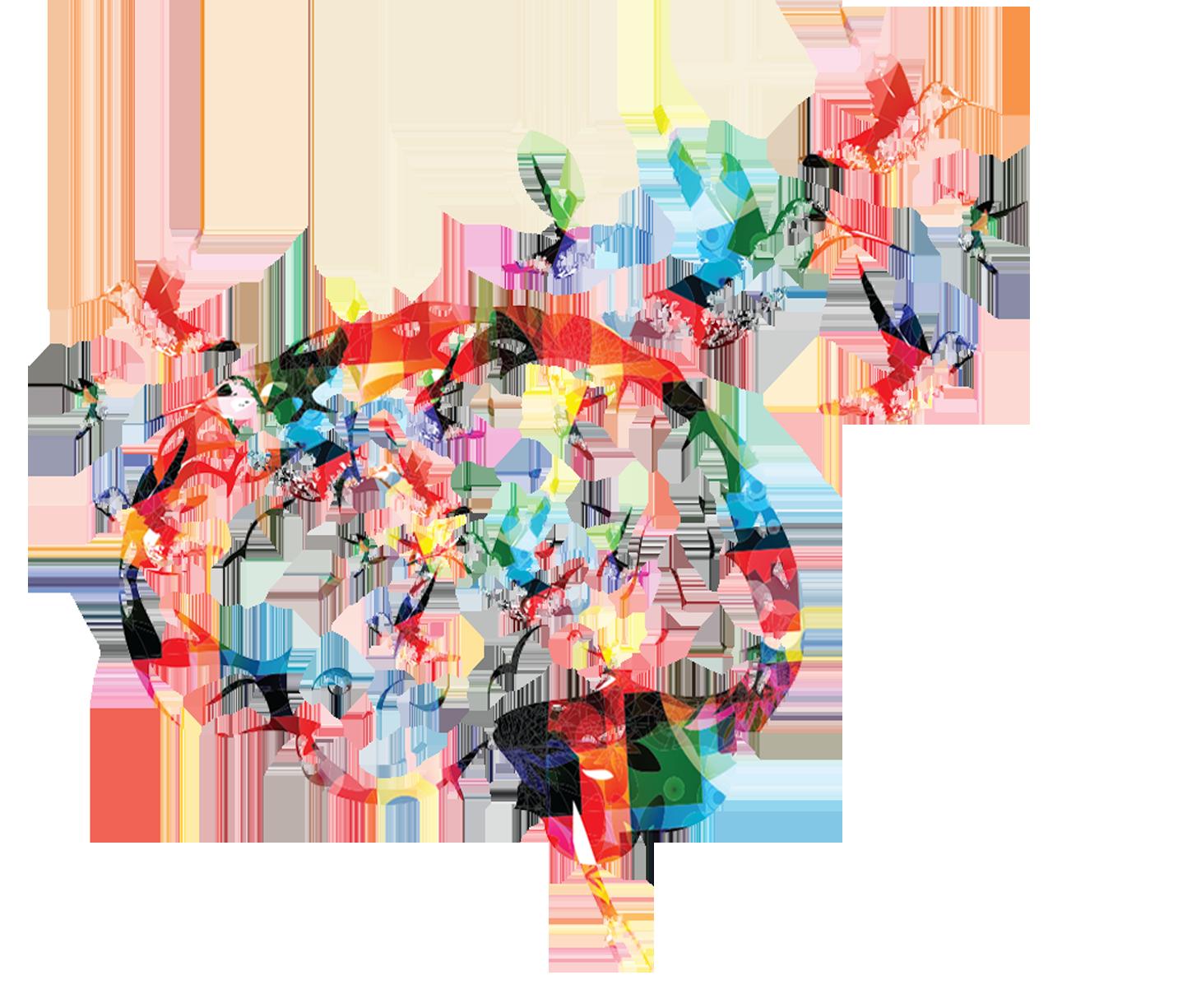 logo2-no-bg