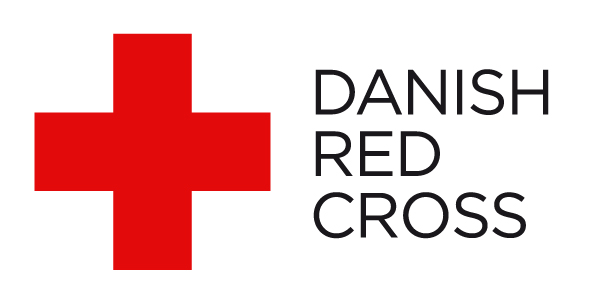 Danish-Red-Cross
