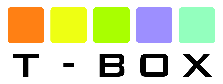 Tbox_logo transparent
