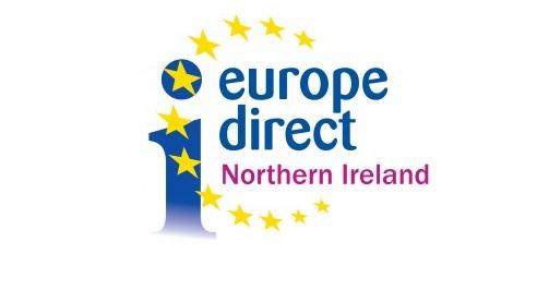 EuropeDirect-Centre_NI-300x241