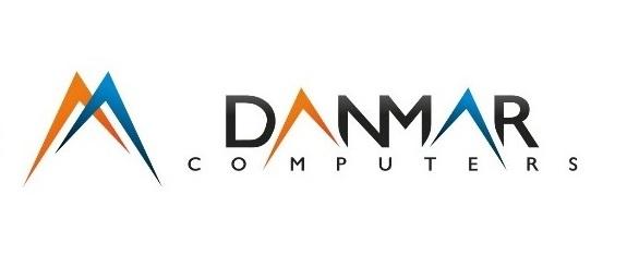 logo-DANMAR223