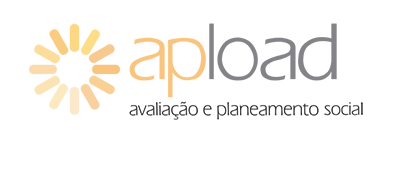 logo_apload_av_hz