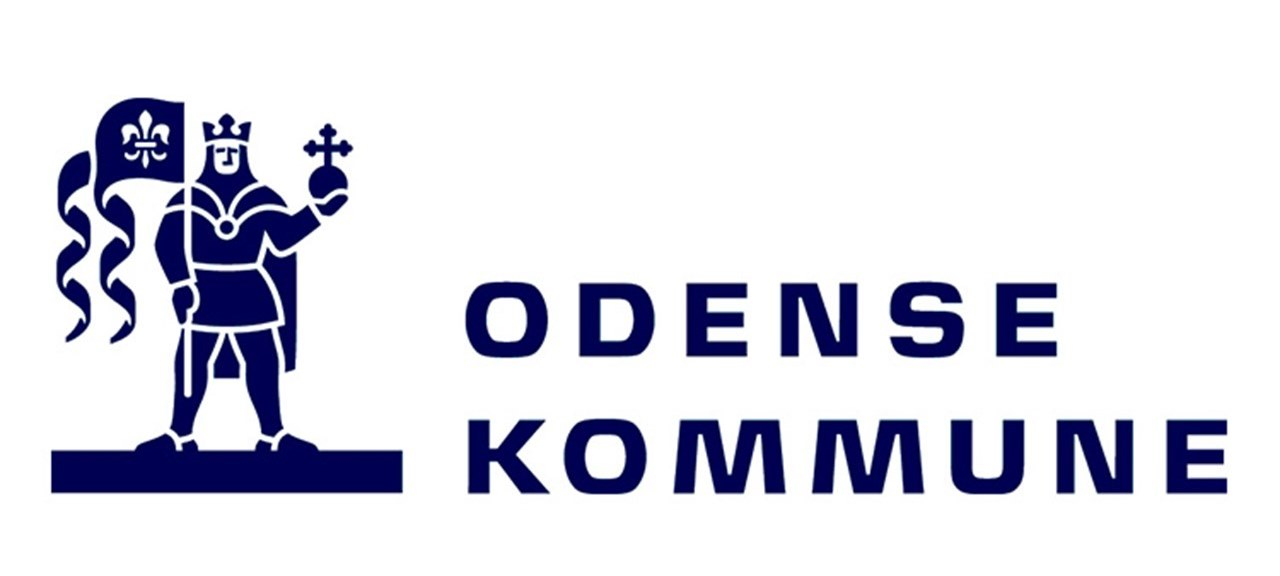 odense-kommune-logo-big