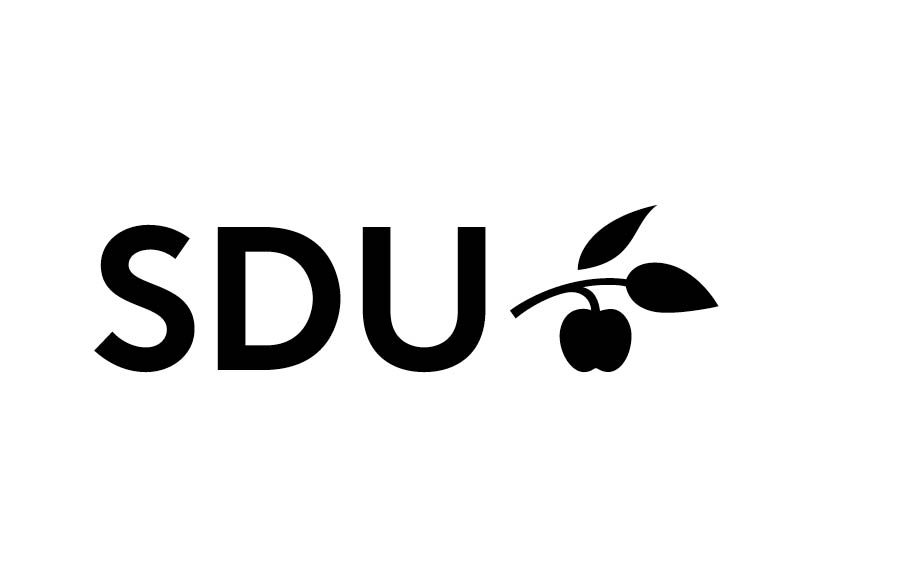 SDU-logo-vektor