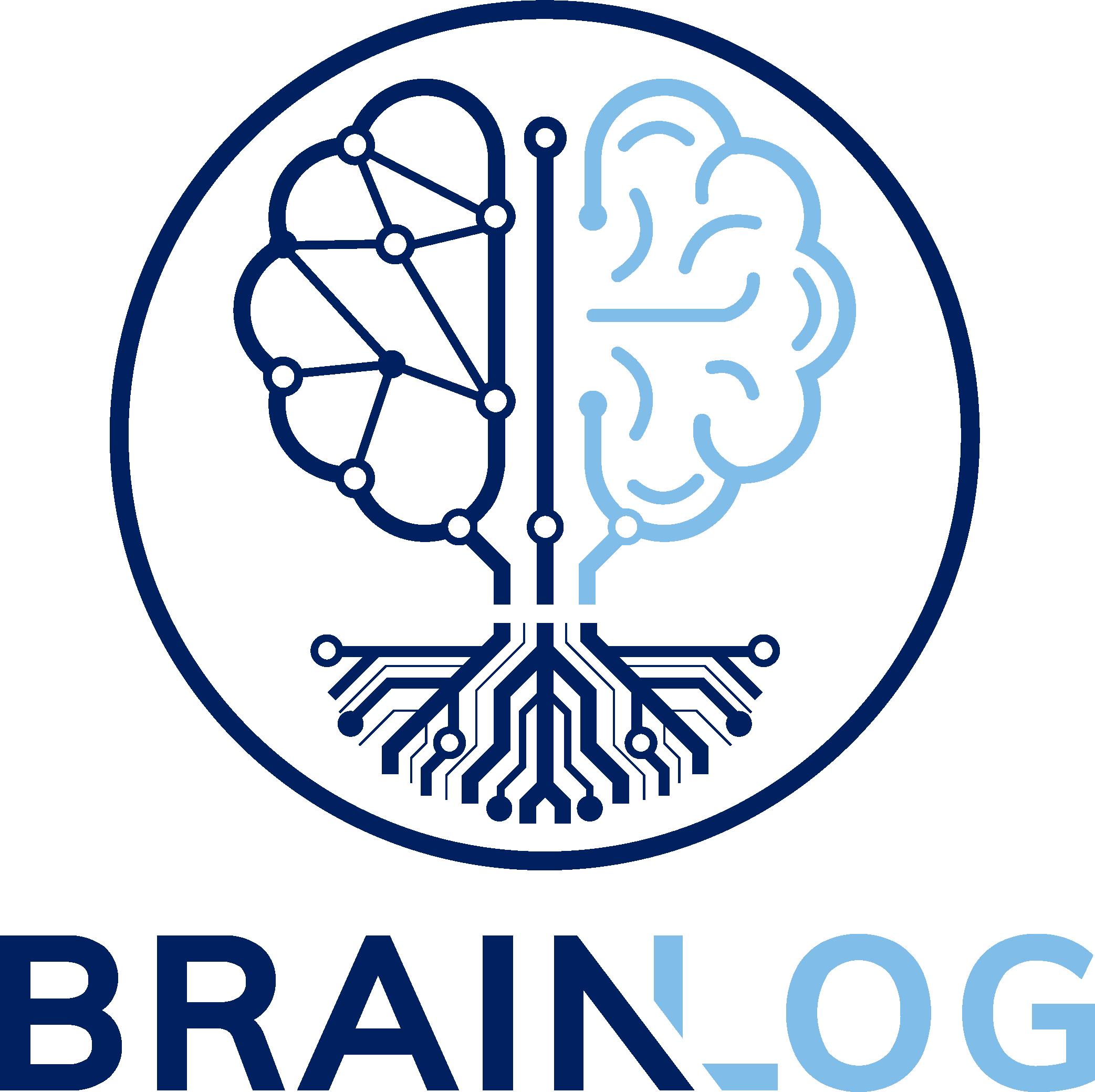 BrainLog