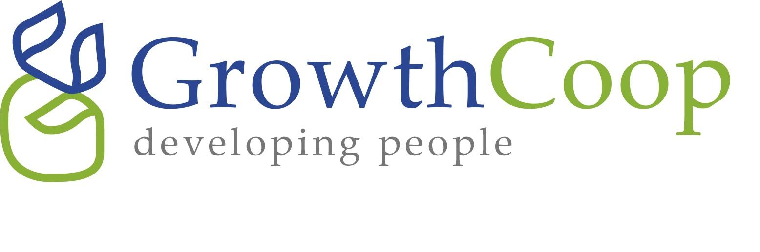 logo-4_GrpwthCoop2