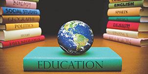 optim_Education-Essay-Topics-800x400
