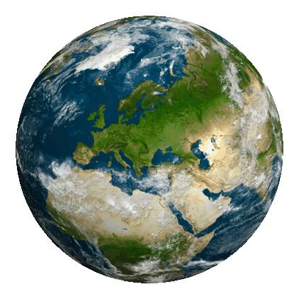 optim_kisspng-earth-europe-planet-cloud-earth-5acc117b14ff15.665073341523323259086-600x600