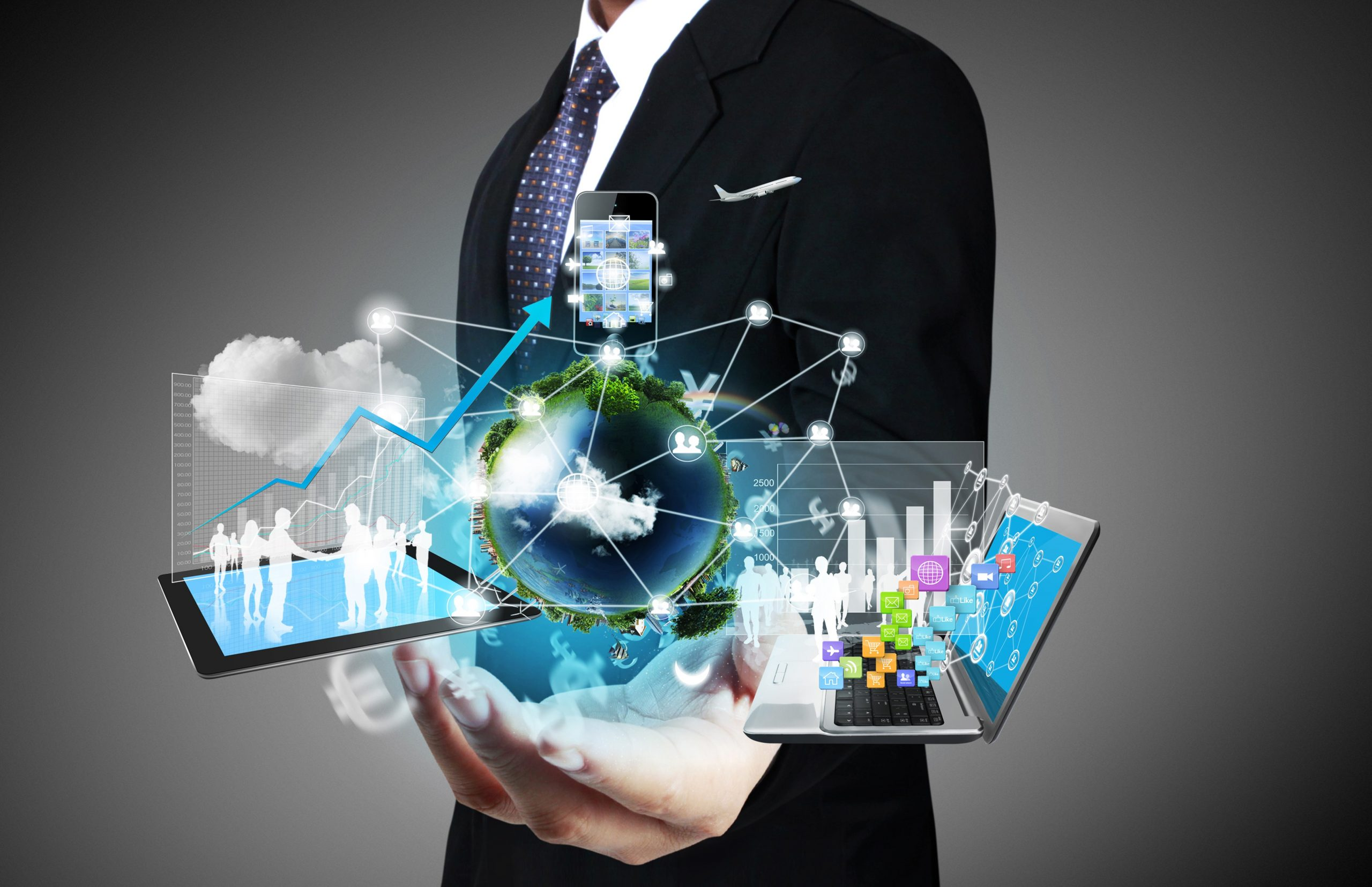 """""""Virtual Integrated Startups Ecosystem"""" (VISE) Project APPROVED"""